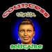 Countess Thalia Solitaire Lite