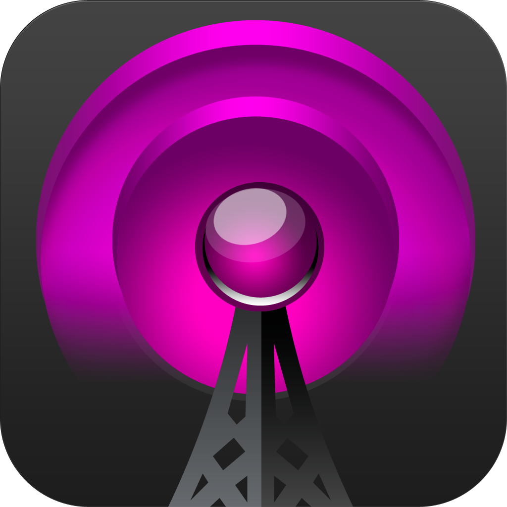 temp..hpchquhc SignalCast, la App Perfecta para Ver la TV en iPad y iPhone