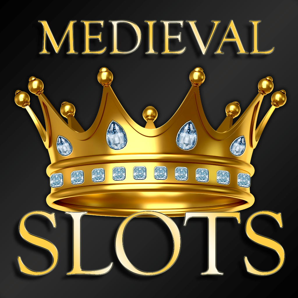 All New Video Slots 777, Free VIP Slot Machines Casino - Rich Heroes of Camelot (Las Vegas Reels)