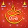 Diwali SMS & Wishes