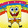 Memory Game For Spongebob